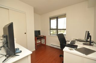 """Photo 13: 1003 6611 COONEY Road in Richmond: Brighouse Condo for sale in """"MANHATTAN TOWER"""" : MLS®# R2536822"""