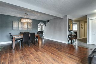 Photo 5: 47 Chapala Landing SE in Calgary: Chaparral Detached for sale : MLS®# A1124054