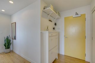 Photo 13: 1204 108 W CORDOVA STREET in Vancouver: Downtown VW Condo for sale (Vancouver West)  : MLS®# R2252082