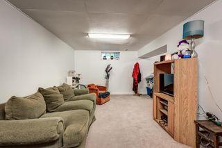 Photo 21: 7516 135A Avenue in Edmonton: Zone 02 House for sale : MLS®# E4261299