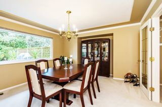 Photo 9: 2291 130 STREET in Surrey: Elgin Chantrell House for sale (South Surrey White Rock)  : MLS®# R2550334