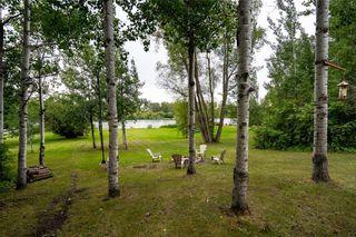 Photo 23: 29 Village Crescent in Lac Du Bonnet RM: House for sale : MLS®# 202119640