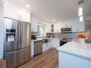 """Photo 7: 14286 20 Avenue in Surrey: Sunnyside Park Surrey House for sale in """"Sunnyside Park"""" (South Surrey White Rock)  : MLS®# R2431342"""