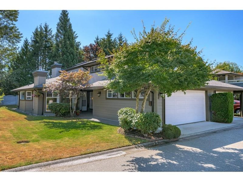 FEATURED LISTING: 144 - 16080 82 Avenue Surrey