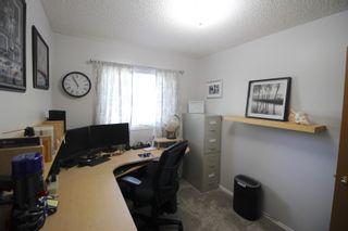 Photo 26: 5134 52 Avenue: Calmar House Half Duplex for sale : MLS®# E4261641