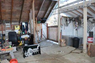 Photo 21: 23 PINE Crescent in Mackenzie: Mackenzie -Town House for sale (Mackenzie (Zone 69))  : MLS®# R2537848