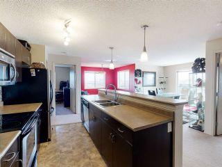 Photo 4: 415 1188 Hyndman Road in Edmonton: Zone 35 Condo for sale : MLS®# E4236596