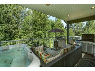 Photo 2: 1853 MARY HILL Road in Port Coquitlam: Mary Hill House for sale : MLS®# R2183017