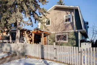 Photo 37: 1432 Child Avenue NE in Calgary: Renfrew Detached for sale : MLS®# A1061055