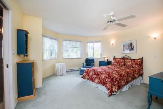 Photo 23: 4608 HOLLY PARK Wynd in Delta: Holly House for sale (Ladner)  : MLS®# R2575822