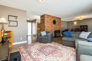 Photo 15: 21315 TWP RD 553: Rural Strathcona County House for sale : MLS®# E4233443