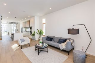 Photo 18: 7616 83 Avenue NW in Edmonton: Zone 18 House for sale : MLS®# E4228915