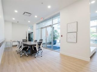 """Photo 20: 306 1252 HORNBY Street in Vancouver: Downtown VW Condo for sale in """"PURE"""" (Vancouver West)  : MLS®# R2621050"""