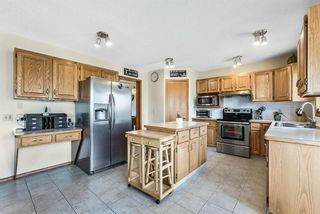 Photo 12: 618 Hawkhill Place NW in Calgary: Hawkwood Detached for sale : MLS®# A1104680