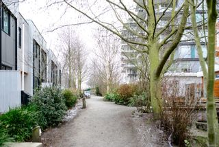 Photo 47: 205 379 Tyee Rd in : VW Victoria West Condo for sale (Victoria West)  : MLS®# 882005