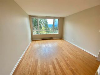 """Photo 16: 500 4825 HAZEL Street in Burnaby: Forest Glen BS Condo for sale in """"THE EVERGREEN"""" (Burnaby South)  : MLS®# R2574255"""