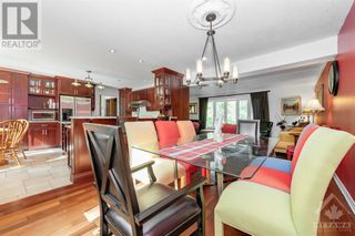 Photo 9: 2586 DWYER HILL ROAD in Ottawa: House for sale : MLS®# 1261336