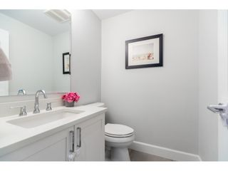 "Photo 26: 4901 47A Avenue in Delta: Ladner Elementary Townhouse for sale in ""VILLAGE WALK"" (Ladner)  : MLS®# R2481522"