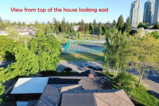 Photo 6: 7433 ELWELL Street in Burnaby: Highgate House for sale (Burnaby South)  : MLS®# R2589484