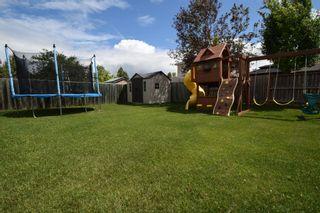 Photo 20: 87 Novara Drive in Winnipeg: West Kildonan / Garden City Residential for sale (North West Winnipeg)  : MLS®# 1618812