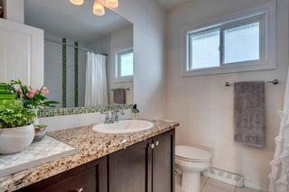 Photo 17: 138 HANOVER RD SW in Calgary: Haysboro Detached for sale : MLS®# C4287581