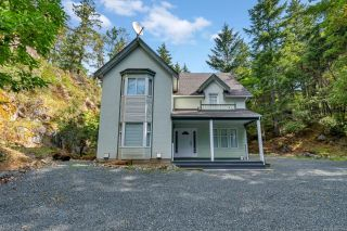 Photo 3: 3463 Yorkshire Pl in : La Humpback House for sale (Langford)  : MLS®# 862910
