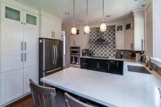 Photo 8: 7731 LOEDEL Crescent in Prince George: Lower College House for sale (PG City South (Zone 74))  : MLS®# R2478673