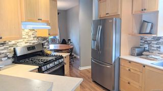 Photo 26: 2369 Sunriver Pl in : Sk Sunriver House for sale (Sooke)  : MLS®# 855846