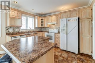 Photo 6: 30 Imogene Crescent in Paradise: House for sale : MLS®# 1236189