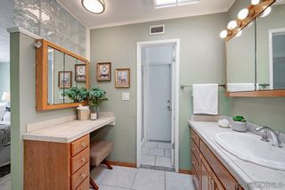 Photo 19: SPRING VALLEY House for sale : 4 bedrooms : 3957 Agua Dulce Blvd