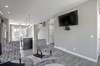 Photo 17: 26 Evanscrest Heights NW in Calgary: Evanston Detached for sale : MLS®# A1127719