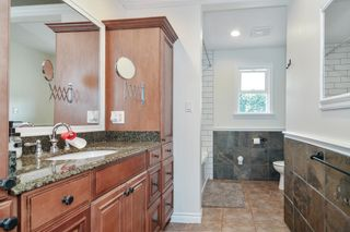 Photo 20: A 20885 0 Avenue in Langley: Campbell Valley House for sale : MLS®# R2615438