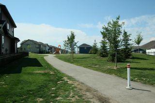 Photo 39: 20 Sunrise View: Cochrane Detached for sale : MLS®# A1019630