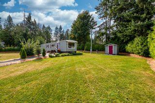 Photo 15: 2025 Tartan Rd in : CV Comox Peninsula Manufactured Home for sale (Comox Valley)  : MLS®# 885876