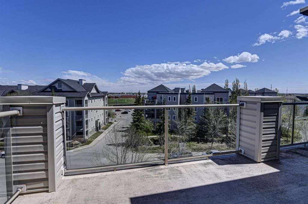 Photo 26: Photos: 414 6000 Somervale Court SW in Calgary: Somerset Apartment for sale : MLS®# A1126946