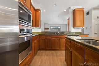 Photo 19: MISSION HILLS Townhouse for rent : 4 bedrooms : 4036 Eagle St in San Diego