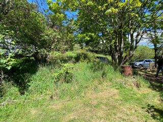 Photo 12: 148 Atkins Rd in : VR Six Mile Land for sale (View Royal)  : MLS®# 874967