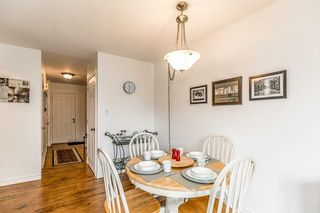 Photo 14: 51 Orange Mill Court: Orangeville Condo for sale : MLS®# W5164704