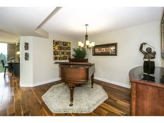 Photo 14: 1003 32330 S FRASER Way in Abbotsford: Abbotsford West Condo for sale : MLS®# R2190113