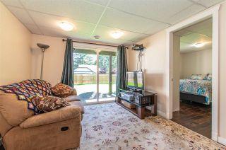 Photo 3: 65599 GORDON DRIVE in Hope: Hope Kawkawa Lake House for sale : MLS®# R2372921