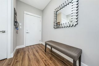 """Photo 12: 217 2495 WILSON Avenue in Port Coquitlam: Central Pt Coquitlam Condo for sale in """"ORCHID"""" : MLS®# R2287984"""