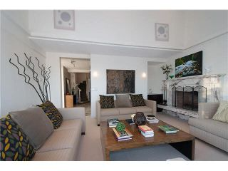 Photo 6: 1502 140 E KEITH Road in North Vancouver: Central Lonsdale Condo for sale : MLS®# V1108218
