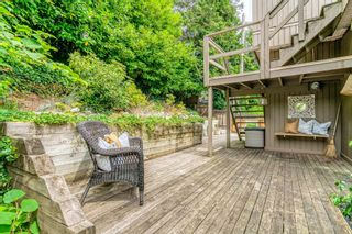 """Photo 28: 14616 WEST BEACH Avenue: White Rock House for sale in """"WHITE ROCK"""" (South Surrey White Rock)  : MLS®# R2408547"""