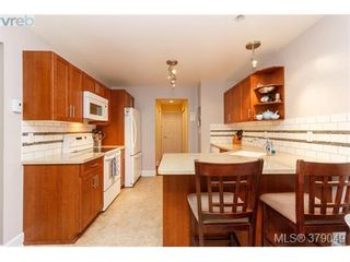Photo 10: 38 850 Parklands Dr in VICTORIA: Es Gorge Vale Row/Townhouse for sale (Esquimalt)  : MLS®# 761327