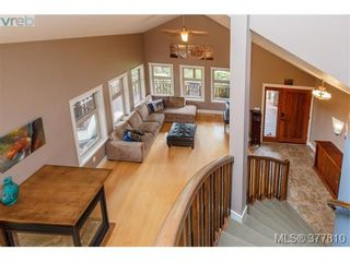 Photo 4: 42 Carly Lane in VICTORIA: VR Six Mile House for sale (View Royal)  : MLS®# 758601