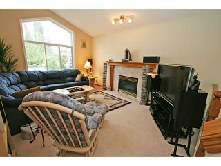 Photo 11: 209 SCOTIA Point NW in CALGARY: Scenic Acres Residential Detached Single Family for sale (Calgary)  : MLS®# C3629095