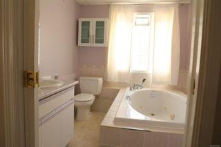 Photo 20: 7488 Elizabeth Way in : Na Upper Lantzville House for sale (Nanaimo)  : MLS®# 879981