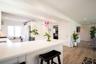 Photo 5: 7125 BLENHEIM Street in Vancouver: Southlands House for sale (Vancouver West)  : MLS®# R2572319