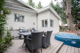 Photo 29: 6011 Hammond Bay Rd in : Na North Nanaimo House for sale (Nanaimo)  : MLS®# 868844
