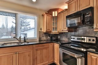 Photo 6: 3108 Underhill Drive NW in Calgary: University Heights Detached for sale : MLS®# A1056908